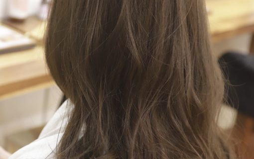 【NEVE】haircolor-natural-brown