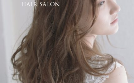 【NEVE】neve-hair-salon-model-alice