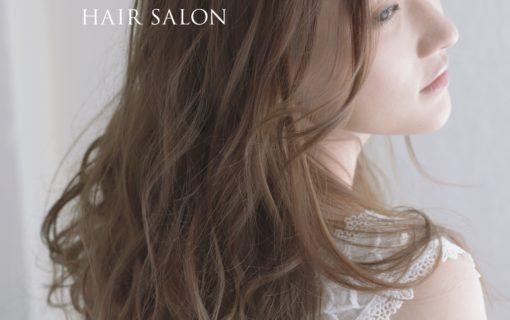 【NEVE】neve-hair-salon-model-alice