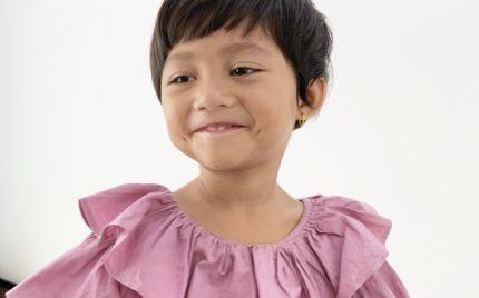 neve-bangkok-prompong-hairsalon-kids-haircut