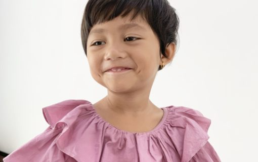 neve-bangkok-prompong-hairsalon-kids-haircut