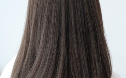 neve-hair-salon-natural-ash-brown