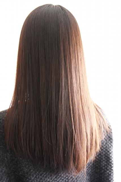 bangkok-hairsalon-neve-longhair