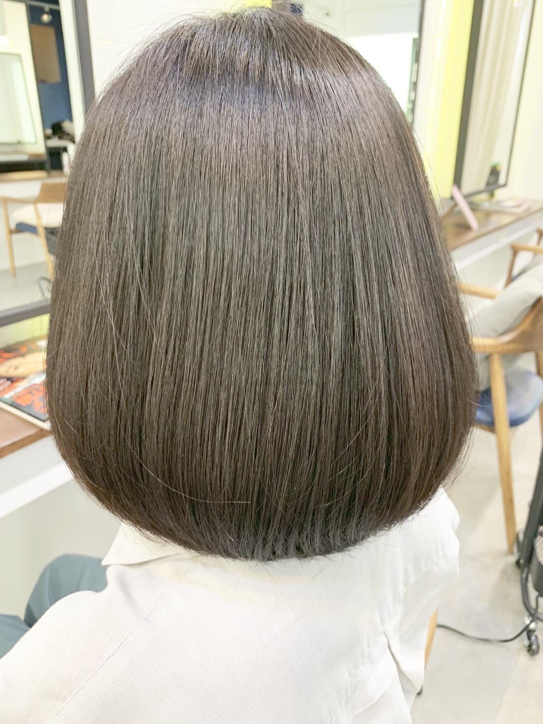 bangkok-neve-grayhair-color